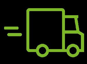 Steigers-kopen-bestellen-snelle-levering