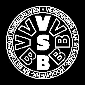 VSB-logo
