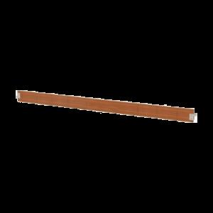 Kantplank
